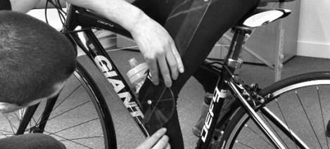 CK Bike Fit 12
