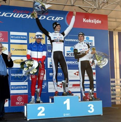 podium-2013