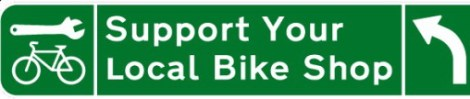 support-your-local-bike-shop 2
