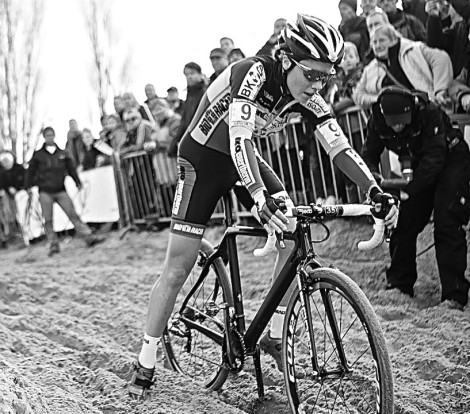 2014-cyclocross-world-cup-koksijde-sanne-cant-1500231