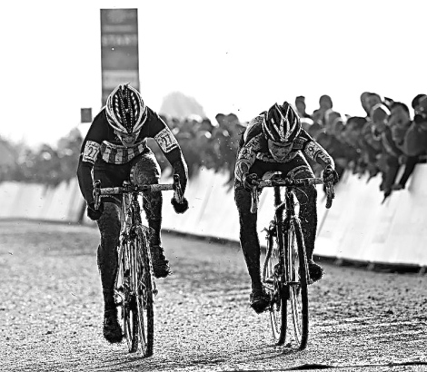 world-cup-cx-mk-2014-Sprint-Crompton-Cant